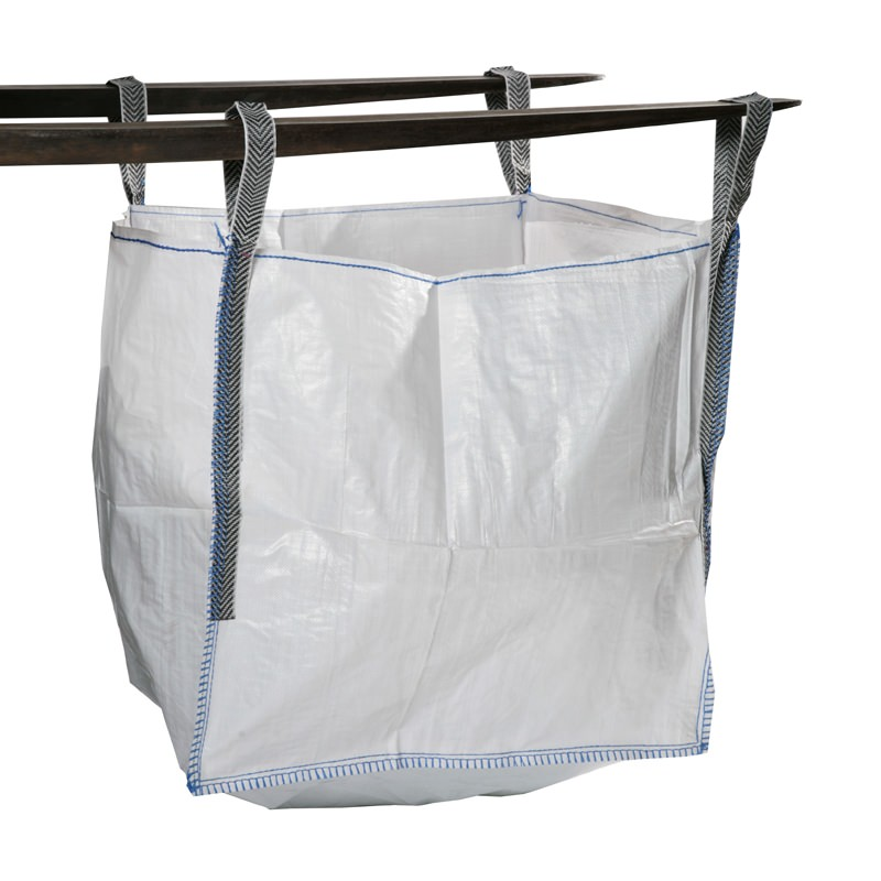 1 Tonne Bulk Bags - Pack of 10